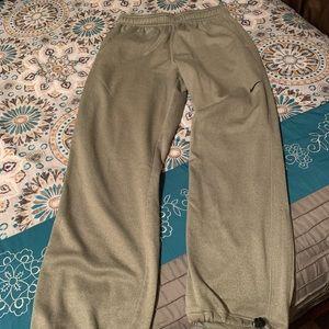 Men's Nike jogging pants